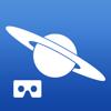 Star Chart VR