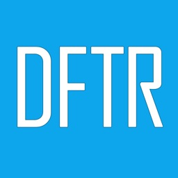 Don't Forget To Remember - DFTR Reminder