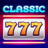 Codes for Classic Slots Casino Hack