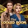 The Locked Room pro