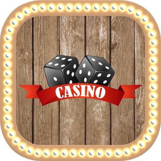 Crazy INCINERATOR Casino Game - FREE Slots Machine