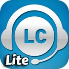 Language Player Lite icon
