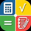 CalcMadeEasy Free - Scientific Calculator + Auto Notes