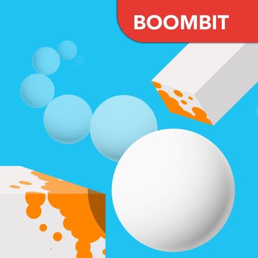 Ball Maze! icon