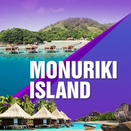 Monuriki Island Travel Guide