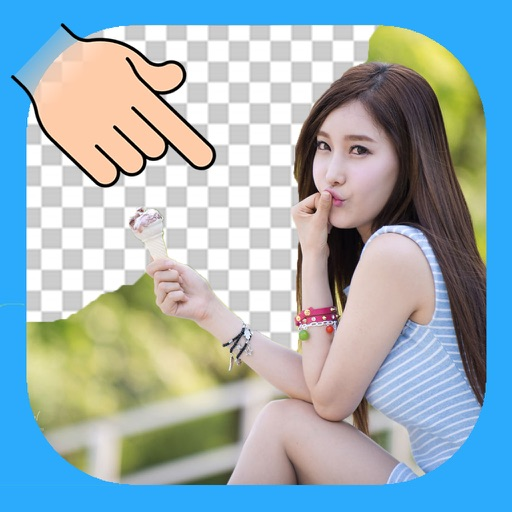 Pic Eraser Free - Live Photo Editor To Erase Me WallaPop Photos Backgrounds