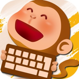Emoji Love - Animated Funny Emoticons - Cool Characters & Emoji Keyboard Icons & Emojis Stickers for Chatting - FREE