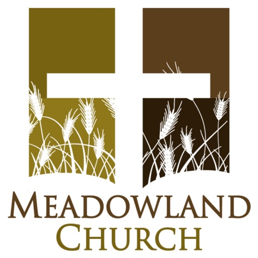 Meadowland Church