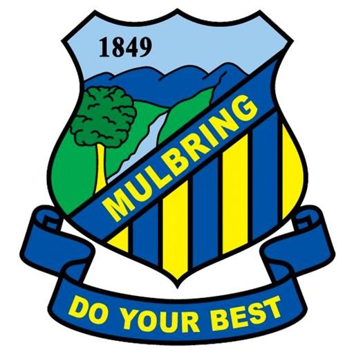 Mulbring Public School
