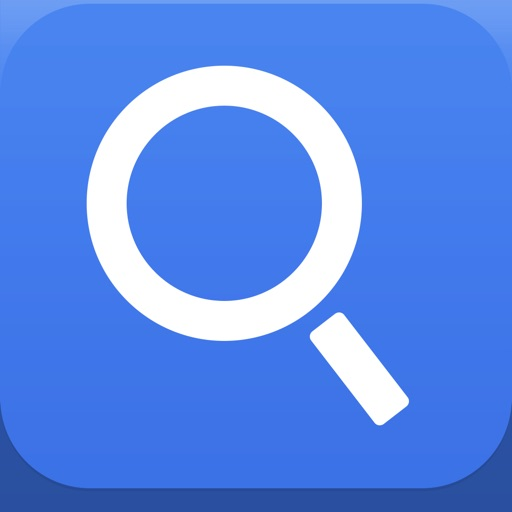 ImageSearch - Search with your images for Google