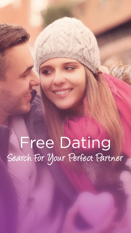 Match search singles for free