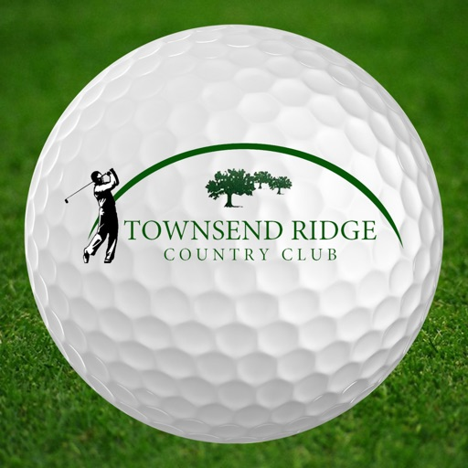 Townsend Ridge Country Club