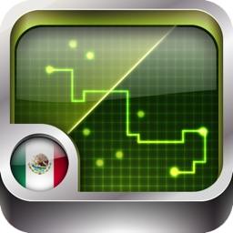 Mexico Navigation 2016