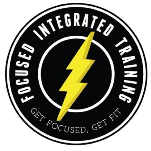 Focused Integrated Training