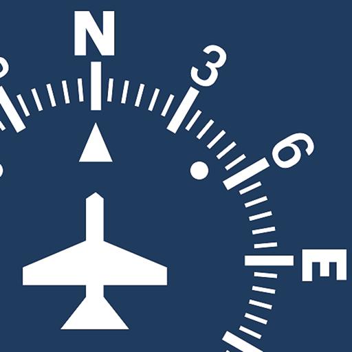 FAA Private Pilot Exam Prep