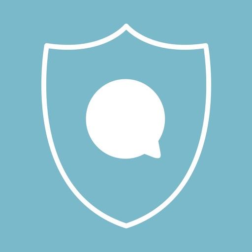 KNOX Message