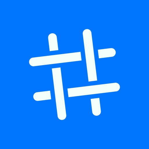 Hashtag - A Fast, Customizable Timeline For Twitter