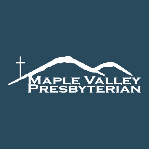 Maple Valley Presbyterian