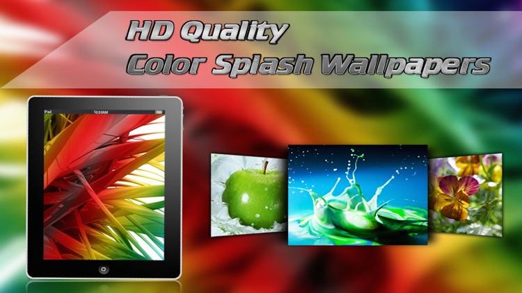 Color Wallpapers √ Pro screenshot-3