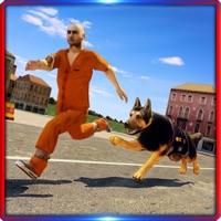 Codes for Police Dog 3D : Crime Chase Hack