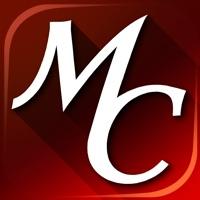 Codes for Monte Carlo Slots - All New, Rich Vegas Casino of the Grand Jackpot Monaco Bonanza! Hack