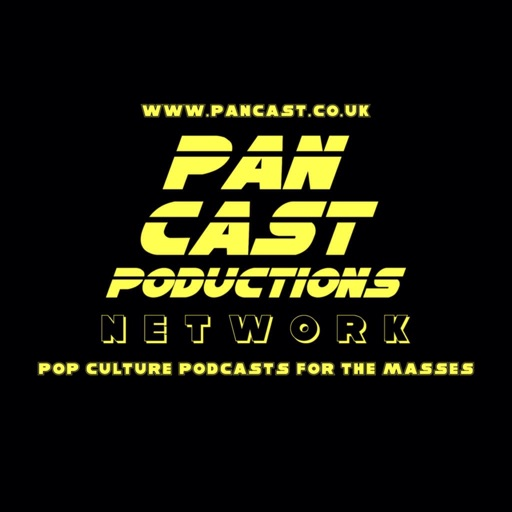 Pancast PODuctions Network