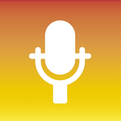 Rádio Caraíba FM