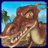 Flying Dragon Simulator 2016 - iPhoneアプリ