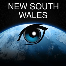 New South Wales Traffic: Eye In The Sky