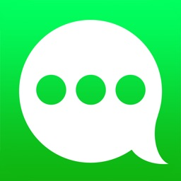 Messenger for WhatsApp Ultimate