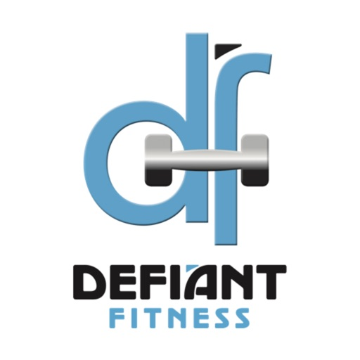 Defiant Fitness