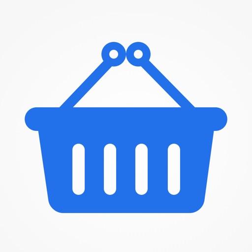 Jotalicious app logo