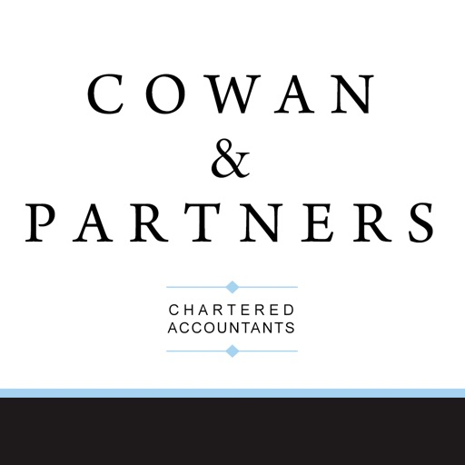 Cowan & Partners