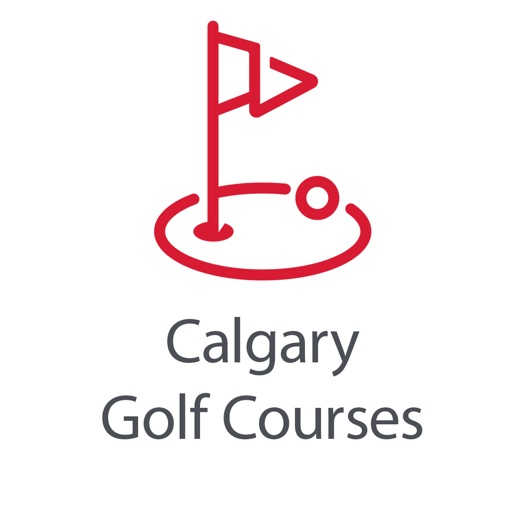 City of Calgary Golf Courses