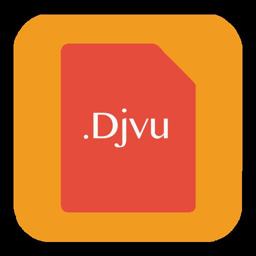 DjVu Opener