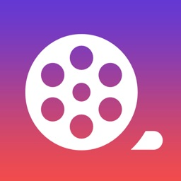 Create Video Reverse