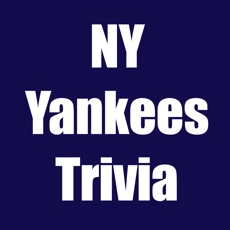 Activities of You Think You Know Us?  NY Yankees Edition Trivia Quiz