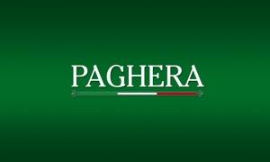 Paghera Channel