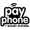 PayPhone by Epoint