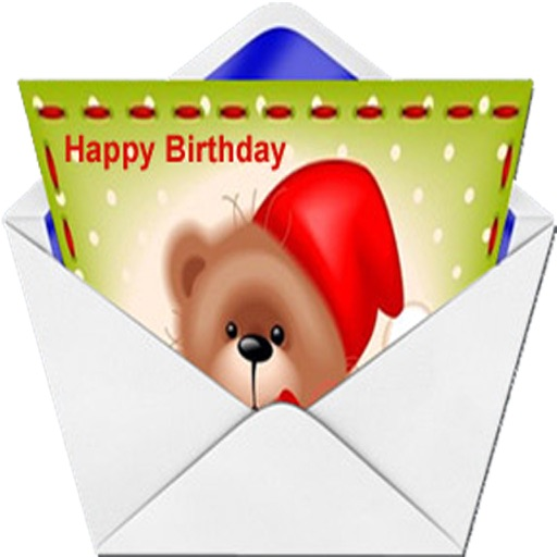 The Best Birthday Invitation and Greeting Cards - Customise and Send Birthday Invitation and Greeting Cards