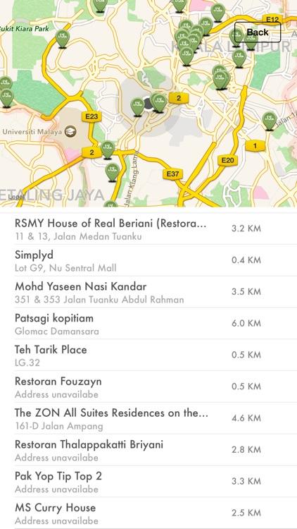iman Pro. screenshot-3