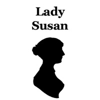 Codes for Lady Susan! Hack