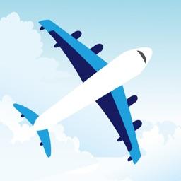 Narita Airport Flight Status