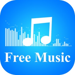 Free Music Player - Transfer and Play your Music from PC to Mobile