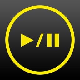 Wireless DJ