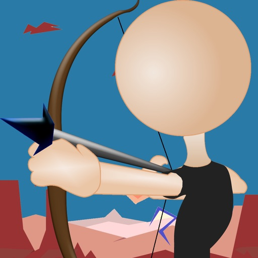 Archery School - Learn How Get A Perfect Arrow Shoot