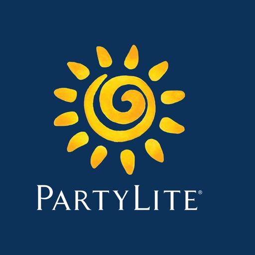 PartyLite 2016 Trip