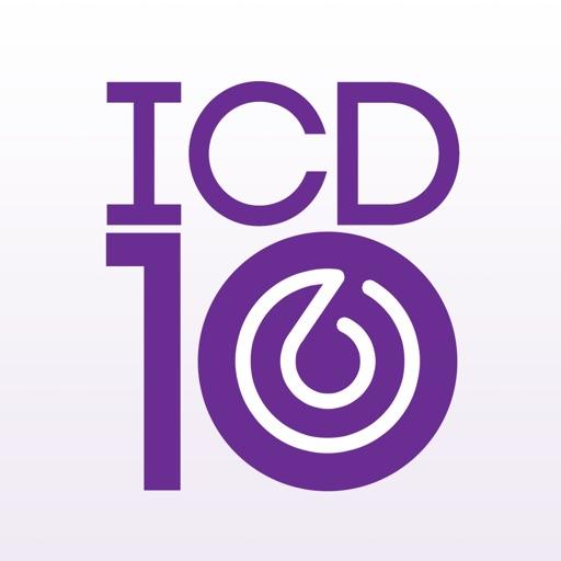 ICD-10 mesasix