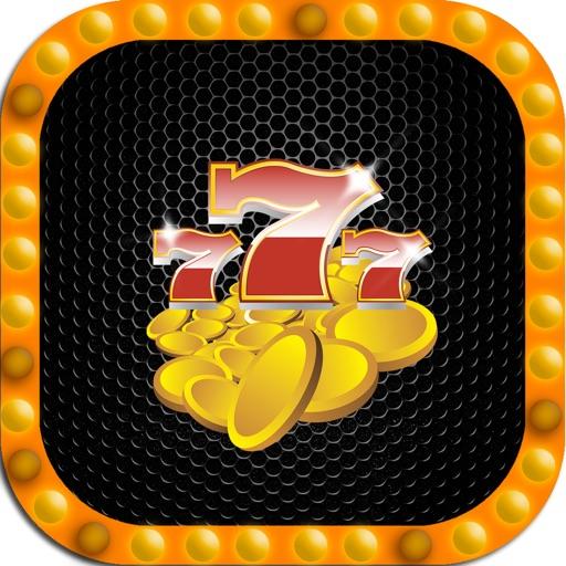 21 Fa Fa Fa Hot Foxwoods - Play Real Slots Free Vegas Machine