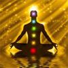 The Guided Meditation for Awakening Your Kundalini-Jafree Ozwald